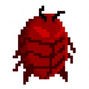 Gli eventi di Cockroach Int