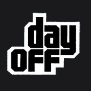 Gli eventi di Day off
