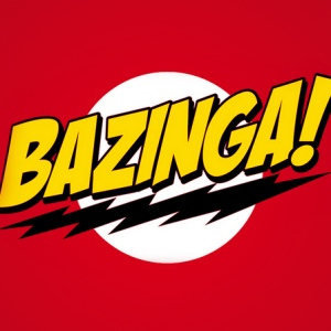 Gli eventi di Bazinga