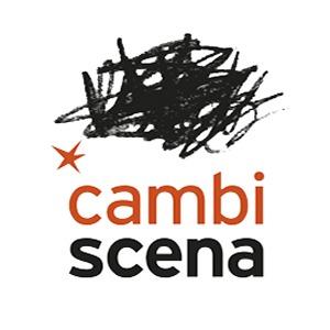 Gli eventi di Cambiscena