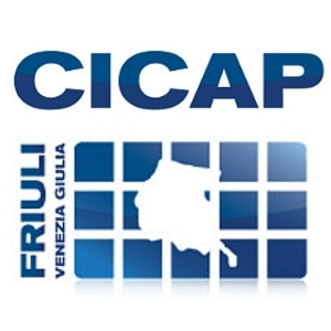Gli eventi di CICAP