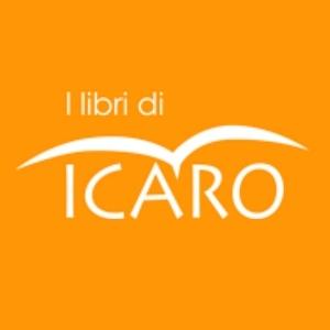 Gli eventi di Icaro