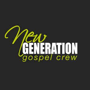 Gli eventi di New generation