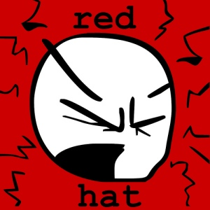 Gli eventi di Redhat