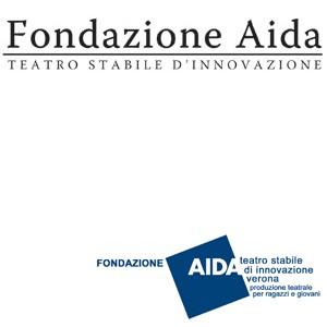 Gli eventi di Fondazione Aida