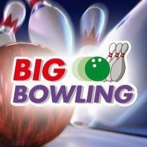 Gli eventi di Big Bowling