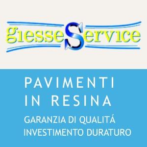 Gli eventi di Giesse Service