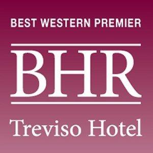 Gli eventi di BHR