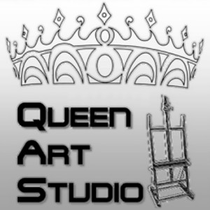Gli eventi di QueenArt