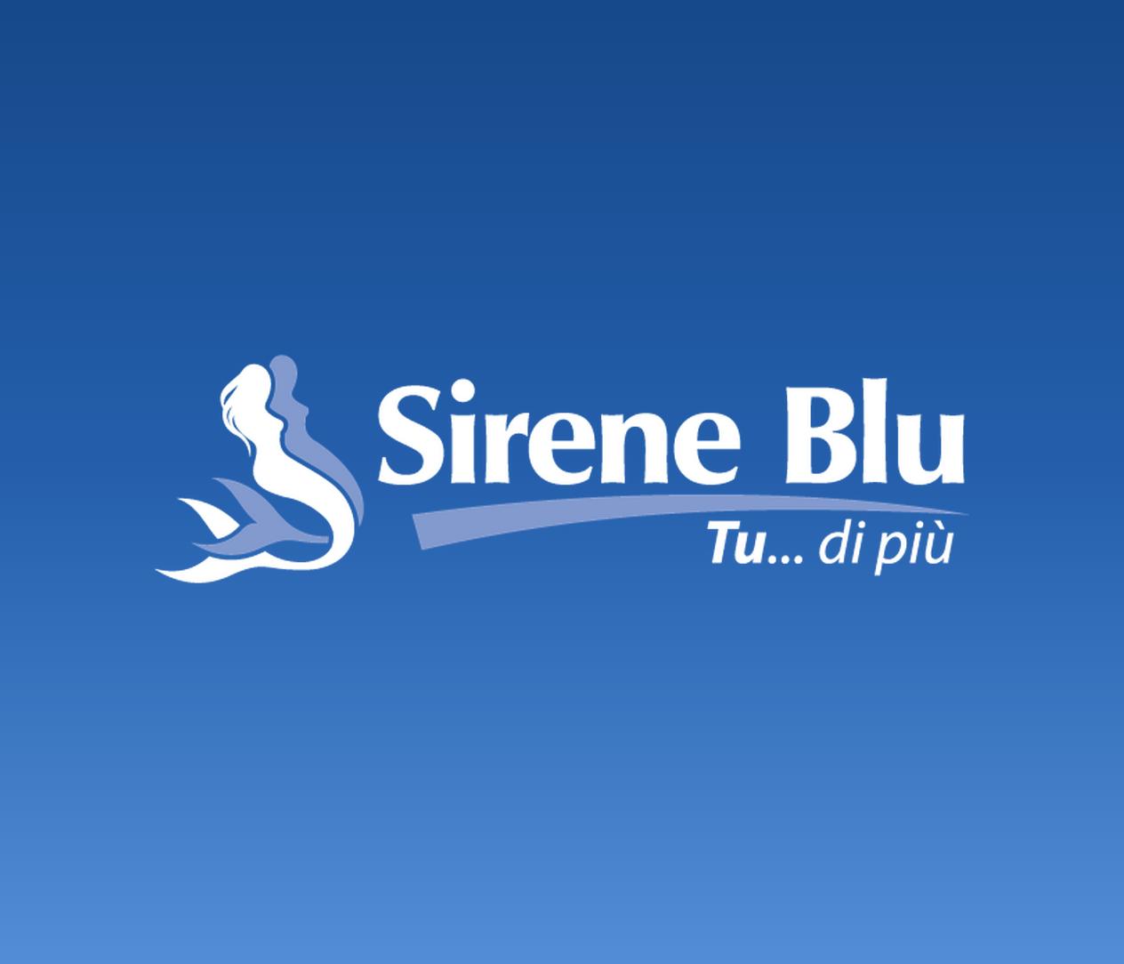 Gli eventi di Sirene