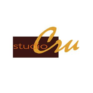 Gli eventi di StudioCru