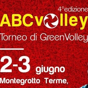 Torneo Abcvolley
