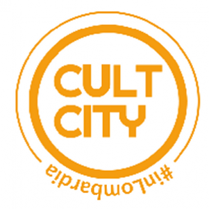 Cult City Night