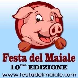 Cultura a Milano
