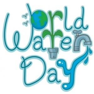 Giornata Mondiale dell'Acqua  Evento a Roma