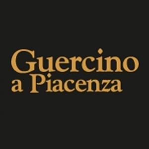 Arte a Bergamo