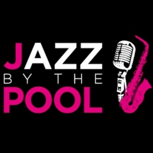 Jazz By The Pool