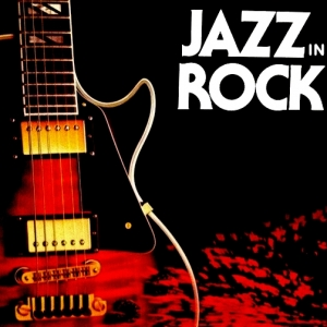 Jazz In Rock A Rovigo