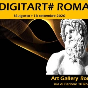 Arte a Roma