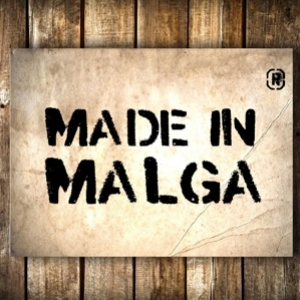 Made In Malga 2019
